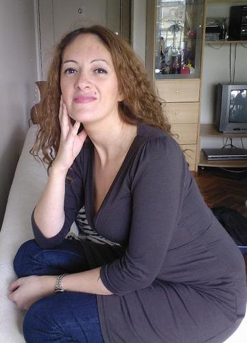 Carolina Monica