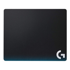 Mouse Pad Logitech G440 Hard Poca Friccion Estable Gamer