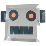 Platos Robot
