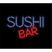 Reserva El Atelier del Sushi