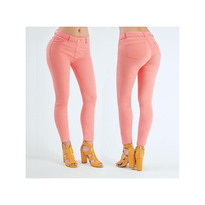Pantalon dama 015351