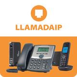 Plan Residencial VoIP con Línea de teléfono...