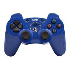 Joystick Noga Ng-3003 Playstation Ps3 Dual Shock Original
