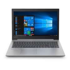 Notebook Lenovo Ip330-15ikb Core I3 8130u 4gb 1tb Win 10