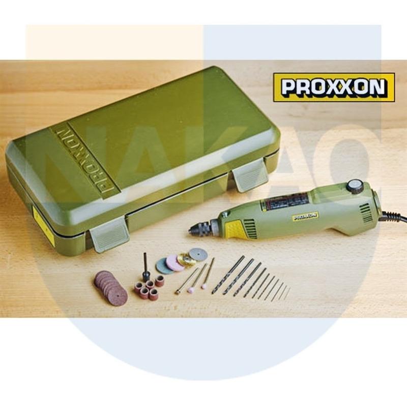 Microrretifica FBS240/E - 28472 - Proxxon