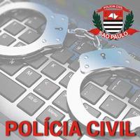 Curso Investigador Polícia Civil SP Atualidades