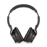 HEADSET DOBRAVEL HP H3100 PRETO