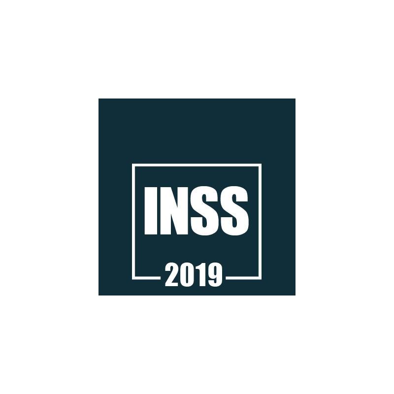 Técnico do INSS 2019 Ética no Serviço Público