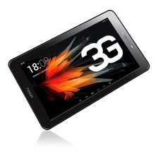 Tablet + Telefono + Gps Quad Core Android 1gb 16gb 3g Wifi