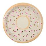 Platos Donut