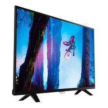Tv Led Philips 42 Pulgadas 42pfg5011/77 Hdmi Full Hd 1080p