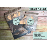 BOLSITA PARA KIT ANTI RESACA - LARGE
