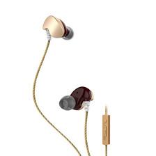Auriculares In Ear Kolke Koa-304 Intrauditivos
