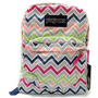 Mochilas Jansport Superbreak Cyber !! 6 Cuotas S/interes !!!: