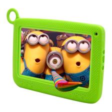 Tablet 7 Pulgadas Kids Para Chicos Control Parental 1gb Ram