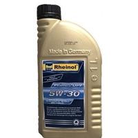 Rheinol Aceite Sintético Primus DPF 5W30 1Lt DPF5W301