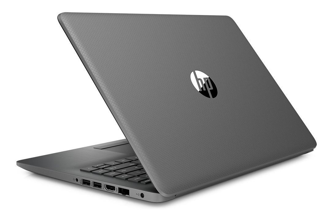 Notebook 14 Hp 14-cm0045la Amd A4 9125 4gb 64gb Radeon Win10