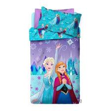 Cover Quilt Cubrecama Piñata 1 1/2 Pl Infantil Disney
