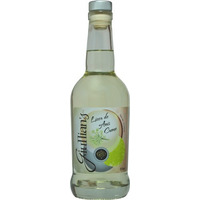 Licor de Anis Creme 370ml - Giullian's
