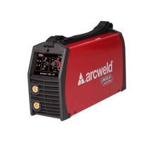 INVERSORA ARCWELD 130I-S BIVOLT 110/220 C/ CABOS