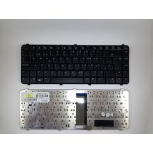 Teclado Nuevo Compaq Cq510 - 511 - 515 - 610 Español Nuevo