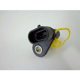 Sensor Velocidade Harley 74402-05 B