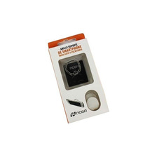 Anillo Soporte Para Smartphone Android iPhone Ng-ring