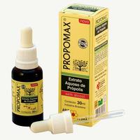 Extrato de Propolis Sem alcool Propomax - 30ml Apis Flora