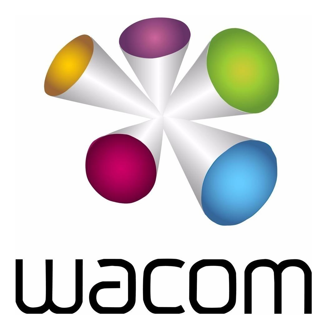 Tableta Gráfica Bluetooth Wacom Intuos Basic Pen Small