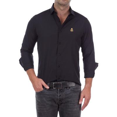 773aff94e9f03 Camisa a partir de R 99 a R 299 em clubpolocollection