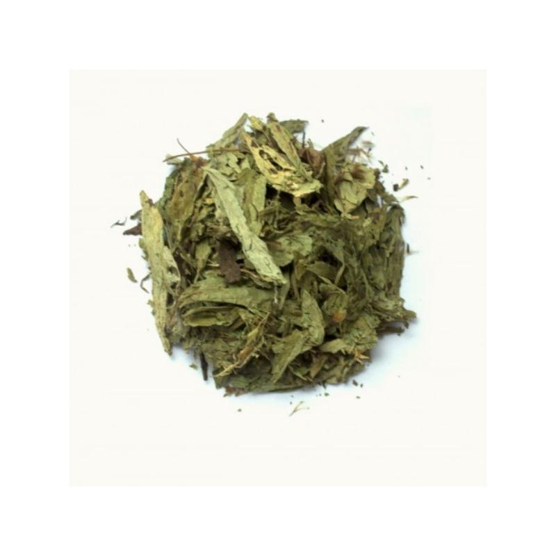 Cha de Stevia - Kit 2 x 30g - Essencia do Ser