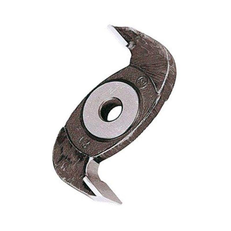 Lâmina para Fresadora 5.5mm - 793026-6 - Makita