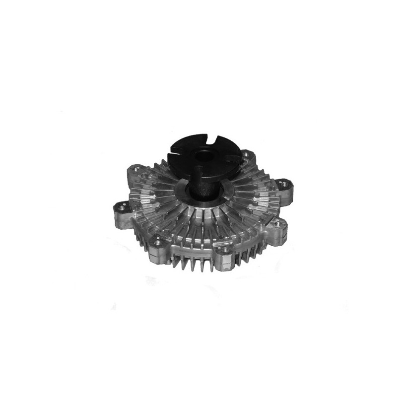 Fan Clutch Ford: Ranger; Mazda: B2300, B2500 Sia SPT2015