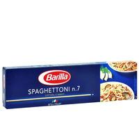Macarrao Spaghettoni N.7 (Grano Duro) 500g