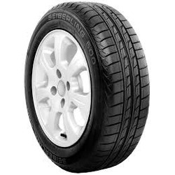 SEIBERLING 500 175/65 R14