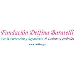 """Donación """"SOLIDARIDAD"""""""