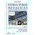 Estructuras Metalicas. Gabriel Troglia