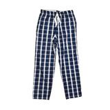 Pantalon Quentin