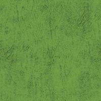 Tecido impermeável Acqua Soleil liso sapucaia verde escuro
