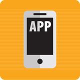 Aplicación Móvil - Un Número de Tel&...