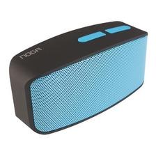 Parlante Portatil Bluetooth Recargable Manos Libres Ngs-085