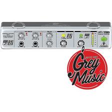 Behringer Mix800-karaoke-voice Canceler-minimix-efectos