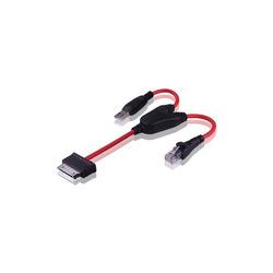 P1000 DUAL RJ45 + USB (z3x/octopus)