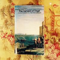 Virgil.  THE AENEID (translated by Allen Mandelbaum).