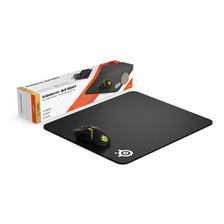 Mousepad Gamer Steelseries Qck Heavy Tela Pad Large L Gtia