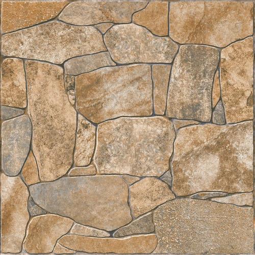 Ceramico 40x40 Cuarcita Silice Hd Antideslizante 1era Piso