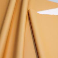 Tecido couro sintético fit eldorado pardo (pegasso)