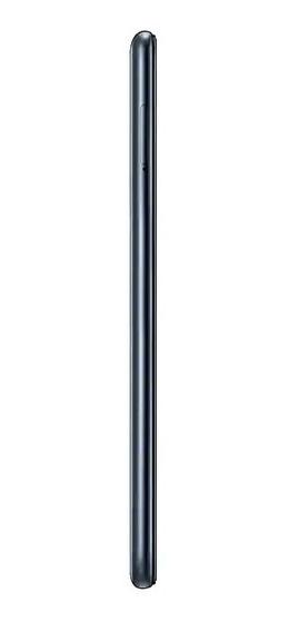 Celular Samsung Galaxy A10 Sm-a105 Liberado Garantia