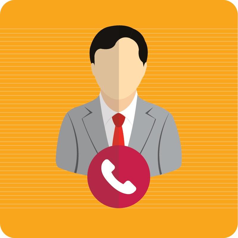 Plan Profesional VoIP con Línea de teléfono...