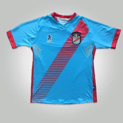 Camiseta Oficial Arsenal - Adulto 201...